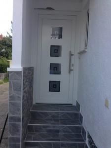 Haustür1